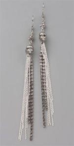 tom-binns, earrings, tom binns, drop earrings, jewelry