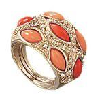 Body-Avon, avon, ring, statement ring, jewelry, accessories