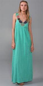 ella2, ella moss, dress, maxi dress, boho maxi dress, fashion, style, trend