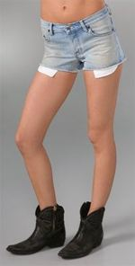 ksubi, shorts, denim shorts, jean shorts, cutoffs, fashion, style