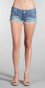 true religion, shorts, true religion, denim shorts, cut offs, fashion