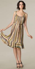 twenty8twelve, dress, boho dress, fashion, style, trend