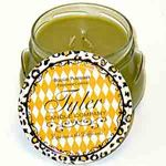 Panache22, tylers candle, candle, home decor, candles