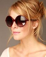 sunglasses, free people, accessories