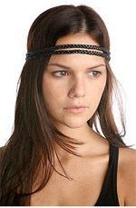 wrap, head wrap, headband, hair accessories