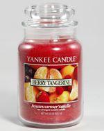 yankee, candle, yankee candle, home decor