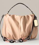 DG, Dolce&Gabbana, bag, hobo bag, cross body bag, fashion