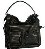 Tano, bag, handbag, crossbody bag, fashion, style, trend