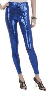 by malene birger, leggings, sequined leggings