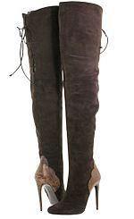 roberto, roberto cavalli, boots, shoes, stiletto boots