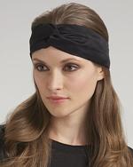 Jennifer Behr, headband, hair accessories
