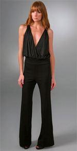 larok, jumpsuit, black jumpsuit, fashion, style