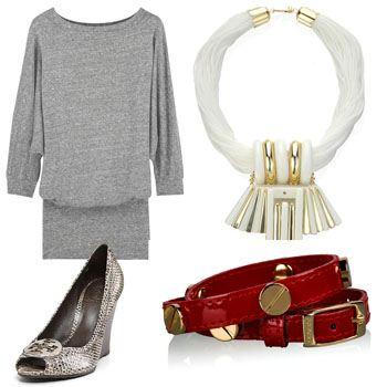 whitney-port-look-1, whitney port, fashion, style, Kova & T, CC skye, Tuleste Market, Tory Burch