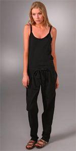 wilt, black jumpsuit, fashion, style, jumpsuit