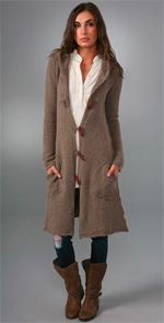 covered, sweater, coat