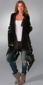 cynthia vincent, blouse, sequin blouse, twelfth st by cynthia vincent