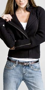 express, sweater, motorcycle sweater