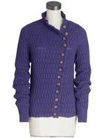 marc by marc jacobs, sweater