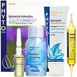 phyto, beauty, haircare