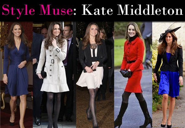 Kate Middleton's Royal Style Must-Haves post image