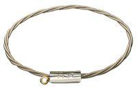 Bracelet-200px