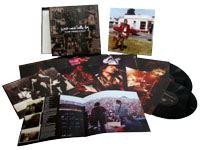 Jimi Hendrix-200px