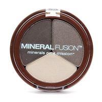 MIneral Fusion eyeshadow