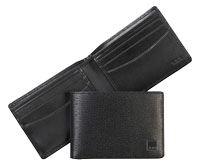 Tumi 'Monaco' Slim Single Billfold Wallet-200px