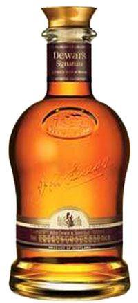 Whiskey-200px