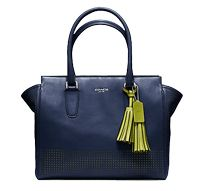 coach bag-200px