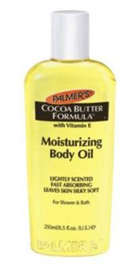 Palmer's Cocoa Butter