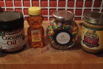 ingredients1-1024x682