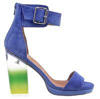 Jeffrey-Campbell-shoes-Soiree-(Blue-Suede-Multi)-010604