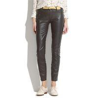 blanknyc faux leather pants