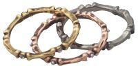 bone-stack-ring