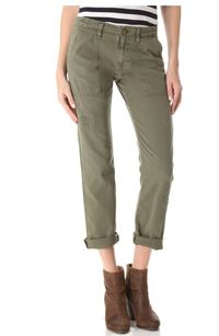 current elliott army pants
