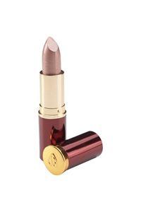 6_DE VITA lipstick nude