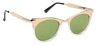 Spitfire Anglo Dos Sunglasses