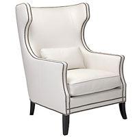 eddie chair