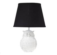 target owl lamp