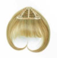 Hair U Wear