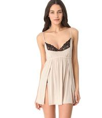 only hearts chemise