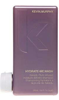 hydrate-me.wash-250ml