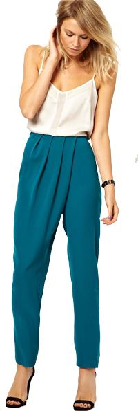 trousers1