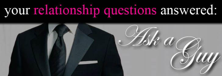 Ask a Guy: How Do I Get Him to Commit? post image