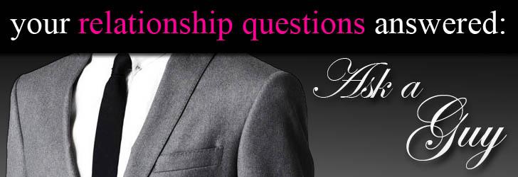 Ask a Guy: How Do I Get Him to Treat Me Like a Priority? post image