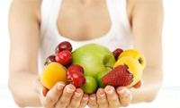 easy-weight-loss-tips-4