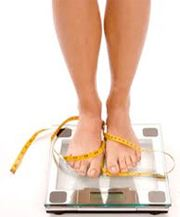 easy-weight-loss-tips-7