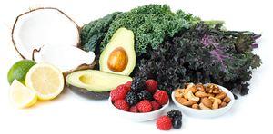 clean-gut-diet-tips-2