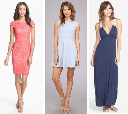 myths-guys-find-hot-dresses